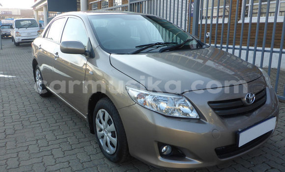 Medium with watermark 2011 toyota corola 2