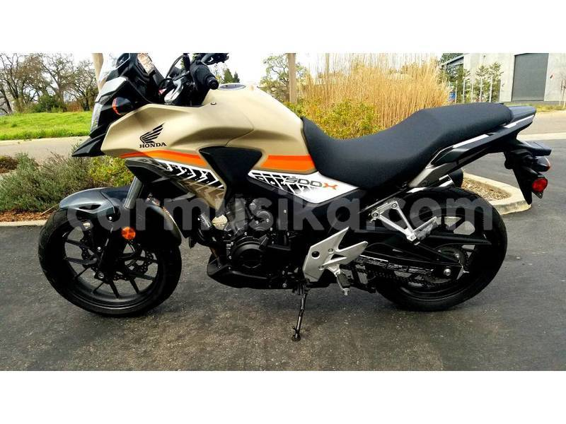 Big with watermark 2016 honda cb500x abs.04