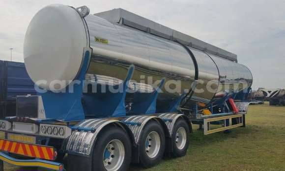 Medium with watermark henred trailers stainless steel tank tanker hfo oil 2019 id 62658630 type main