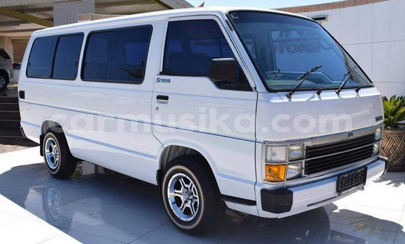 Medium with watermark toyota hiace matabeleland south beitbridge 7911