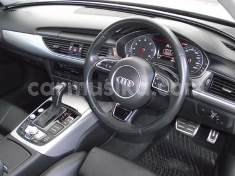 Big with watermark audi a4 matabeleland south beitbridge 8250