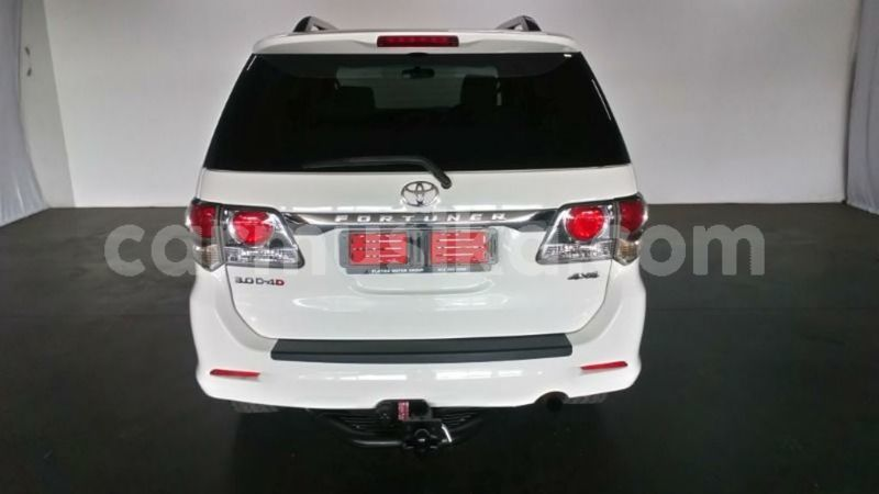 Big with watermark toyota fortuner harare harare 8256