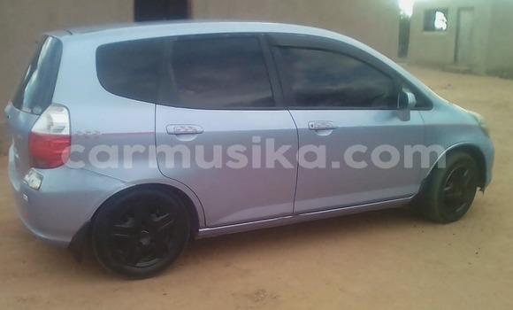 Buy Used Honda Fit Other Car in Mutare in Manicaland