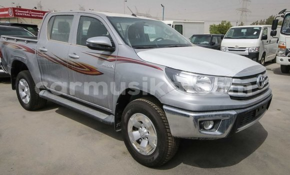 Medium with watermark toyota hilux harare import dubai 8408