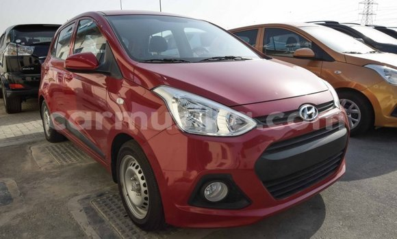 Medium with watermark hyundai i10 harare import dubai 8459