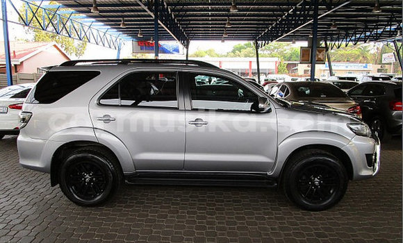 Medium with watermark toyota fortuner harare harare 8492