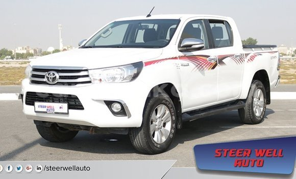 Cable Dahmer Chevrolet >> Buy And Sell Cars Motorbikes And Trucks In Zimbabwe Carmusika