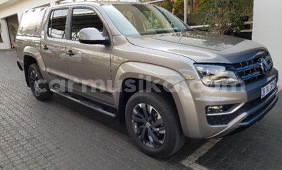 Medium with watermark volkswagen amarok matabeleland south beitbridge 8656