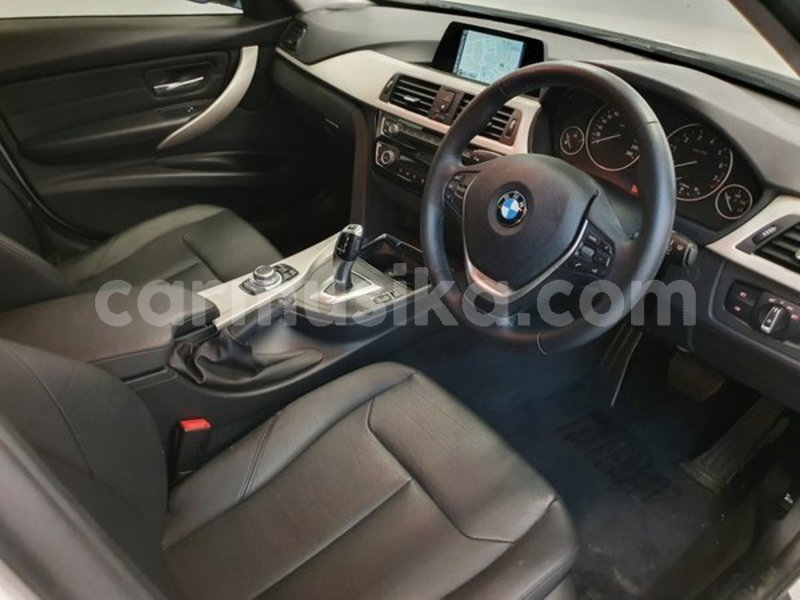 Big with watermark bmw 3%e2%80%93series matabeleland south beitbridge 9285