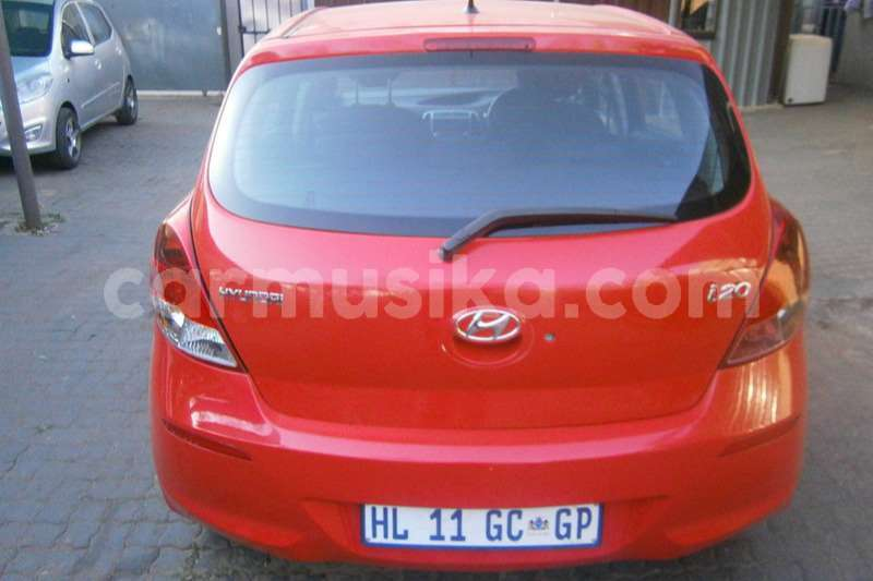 Big with watermark hyundai i20 matabeleland south beitbridge 9295