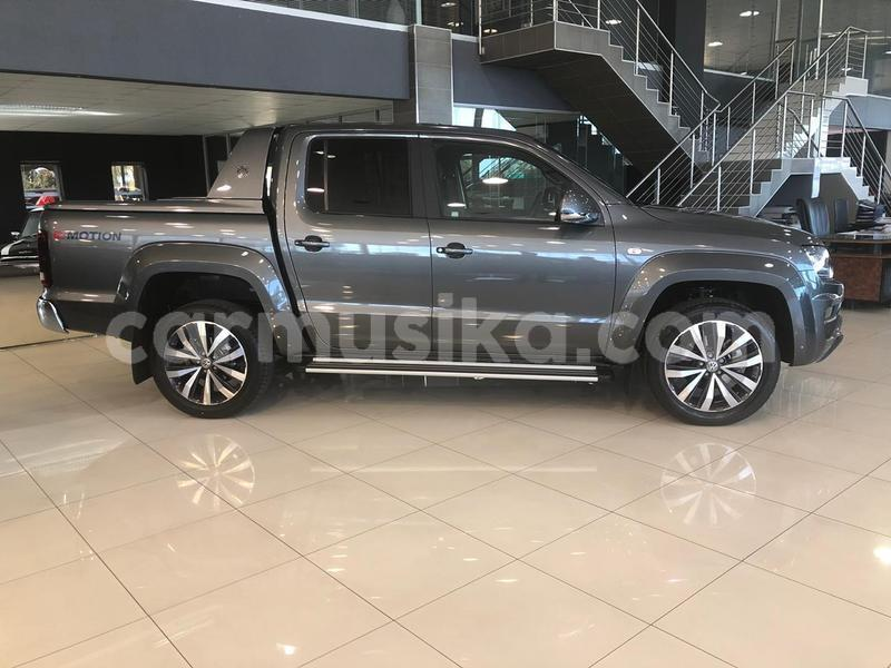 Big with watermark volkswagen amarok matabeleland north victoria falls 9296