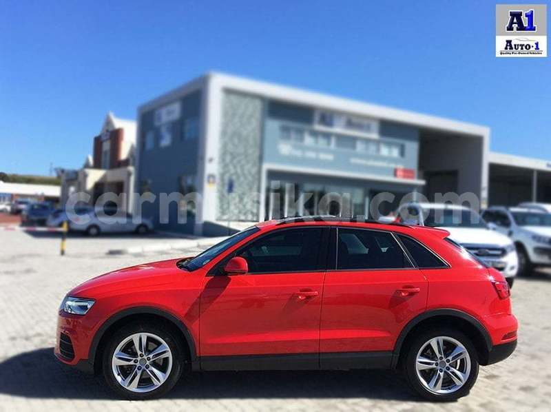 Big with watermark audi q3 matabeleland south beitbridge 9439