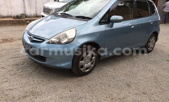 Buy Imported Honda Fit Other Car in Harare in Harare