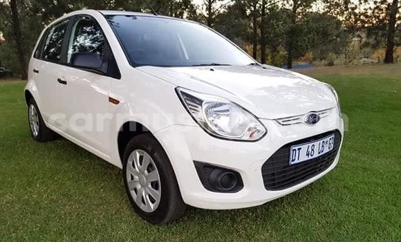 Medium with watermark ford fiesta bulawayo bulawayo 9889