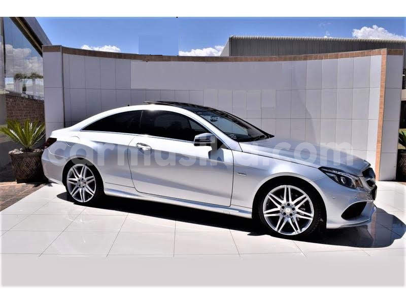 Big with watermark mercedes%e2%80%92benz c%e2%80%93class matabeleland south beitbridge 9983