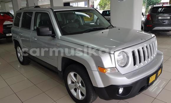 Medium with watermark jeep cj bulawayo bulawayo 10349