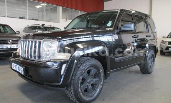 Medium with watermark jeep cj bulawayo bulawayo 10350