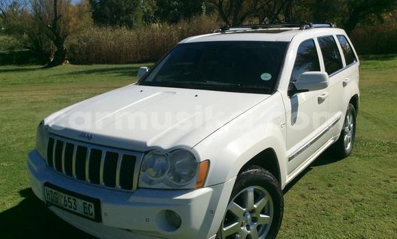 Medium with watermark jeep cj bulawayo bulawayo 10353