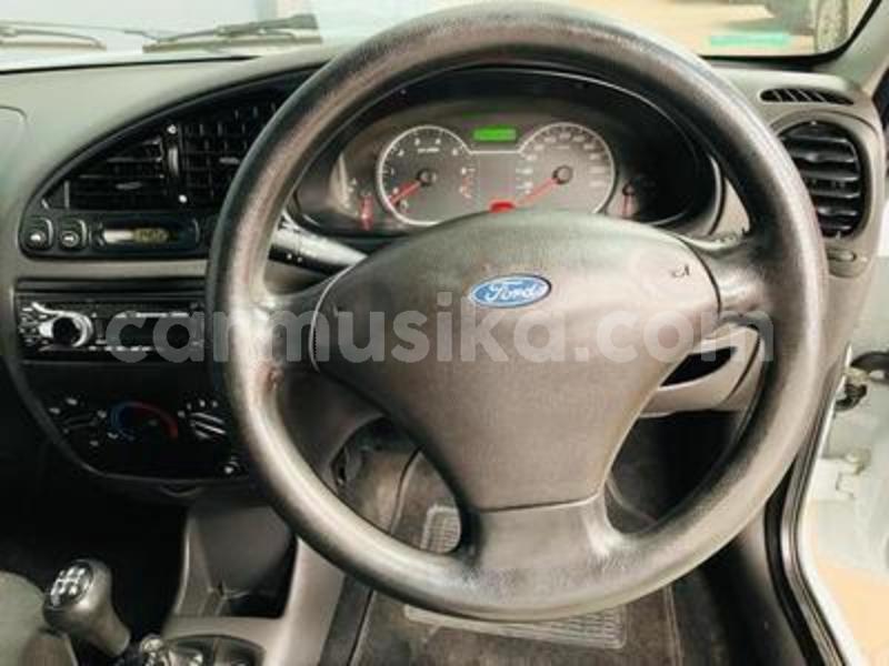Big with watermark ford ranger bulawayo bulawayo 10375