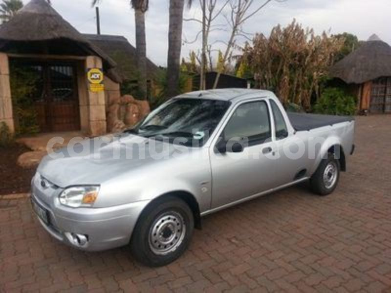 Big with watermark ford ranger bulawayo bulawayo 10376