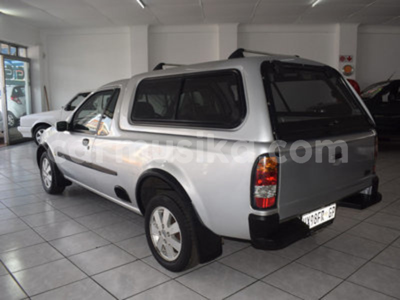 Big with watermark ford ranger bulawayo bulawayo 10378