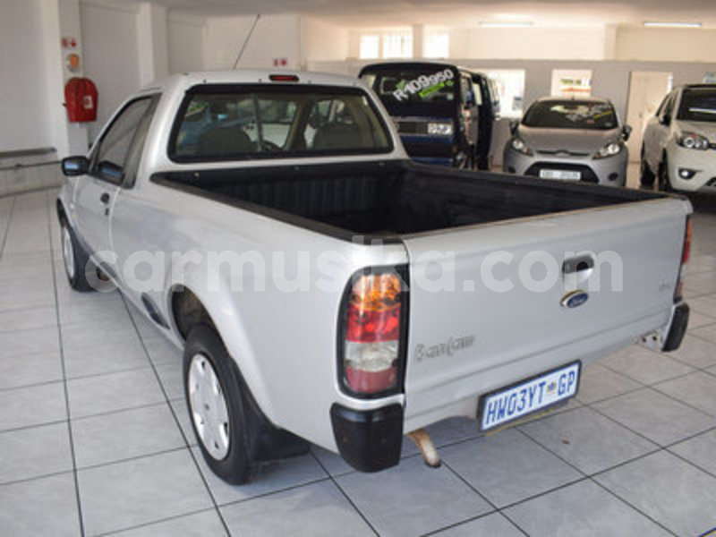 Big with watermark ford ranger bulawayo bulawayo 10379