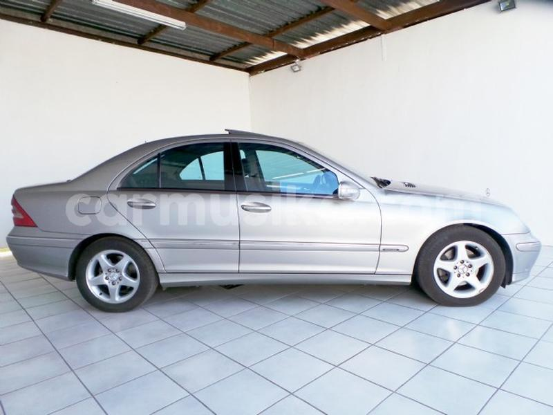 Big with watermark mercedes%e2%80%92benz c%e2%80%93class matabeleland south beitbridge 10497