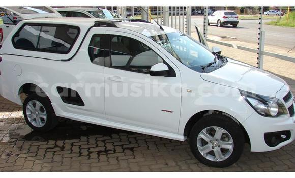 Medium with watermark chevrolet corsa bulawayo bulawayo 10750