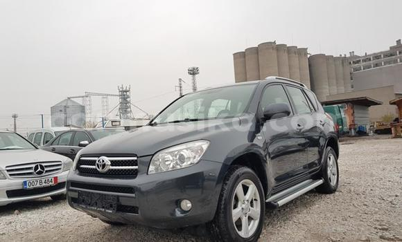 Medium with watermark toyota rav4 harare borrowdale 10806