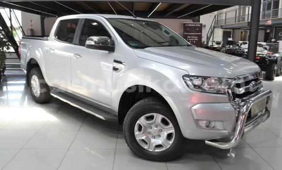 Medium with watermark ford ranger bulawayo bulawayo 10995