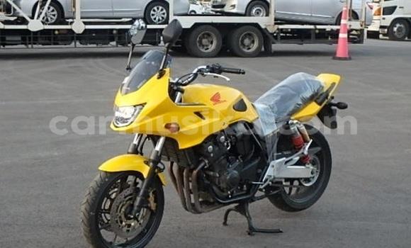 Medium with watermark honda vrx 400 roadster matabeleland south beitbridge 11008