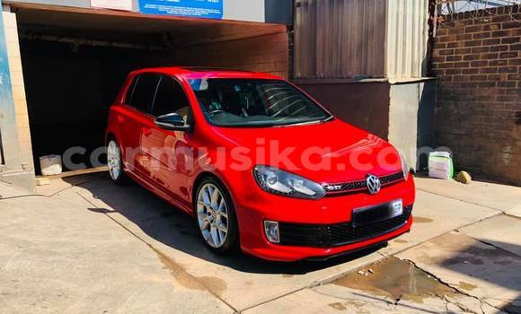 Medium with watermark volkswagen golf gti matabeleland south beitbridge 11311