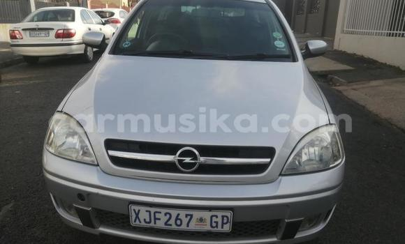 Medium with watermark opel corsa bulawayo bulawayo 11429