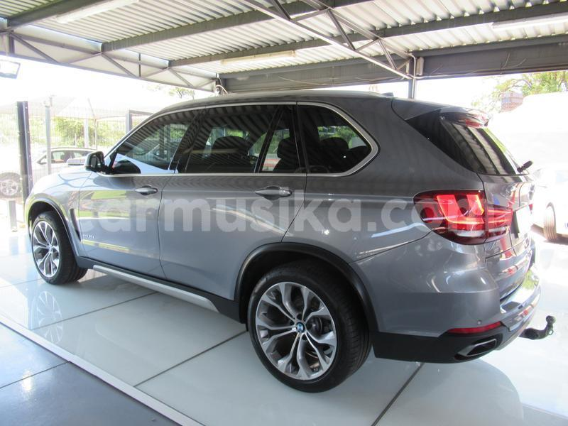 Big with watermark bmw x5 m harare belvedere 11468