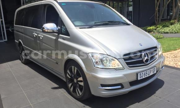 Medium with watermark mercedes%e2%80%92benz viano bulawayo bulawayo 11546