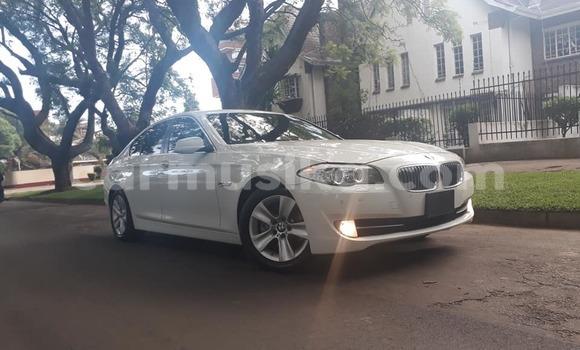 Buy And Sell Cars Motorbikes And Trucks In Zimbabwe Carmusika
