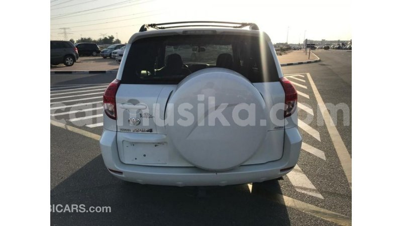 Big with watermark toyota hiace harare import dubai 11649