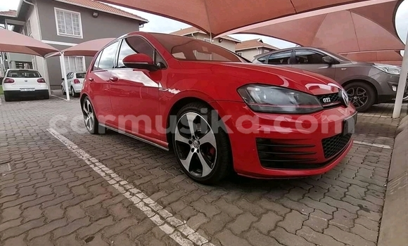 Medium with watermark volkswagen golf gti bulawayo bulawayo 11741