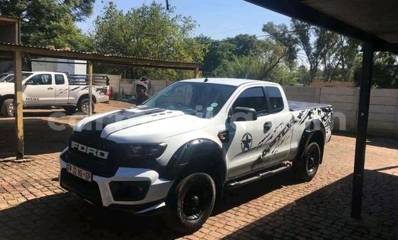 Medium with watermark ford ranger bulawayo bulawayo 11746
