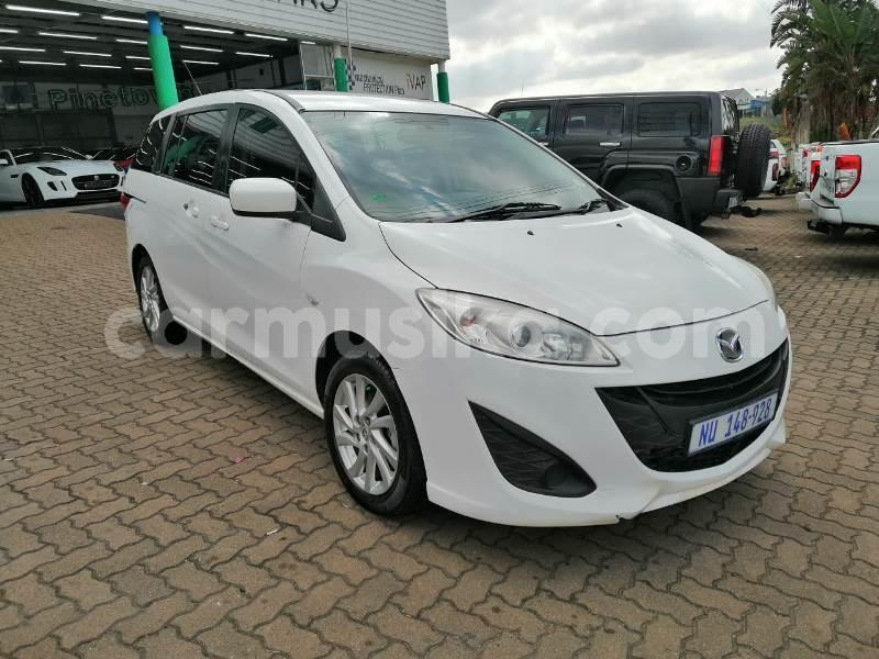 Big with watermark mazda 5 matabeleland south beitbridge 11831