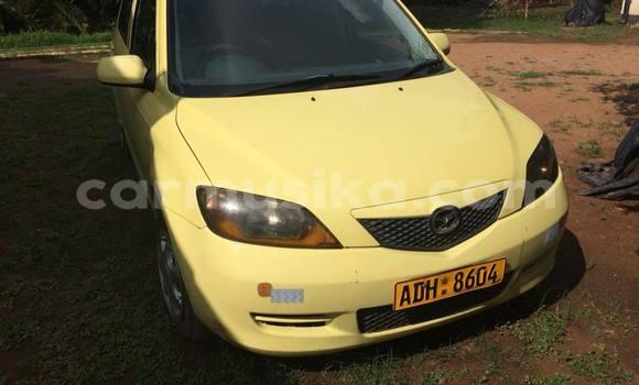Buy Used Mazda Demio Other Car in Kwekwe in Midlands