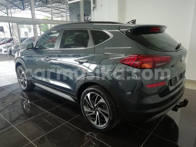 Big with watermark hyundai tucson matabeleland south beitbridge 11833