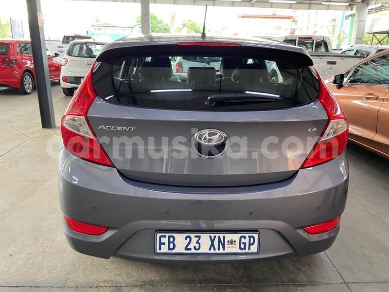 Big with watermark hyundai accent matabeleland south beitbridge 11838