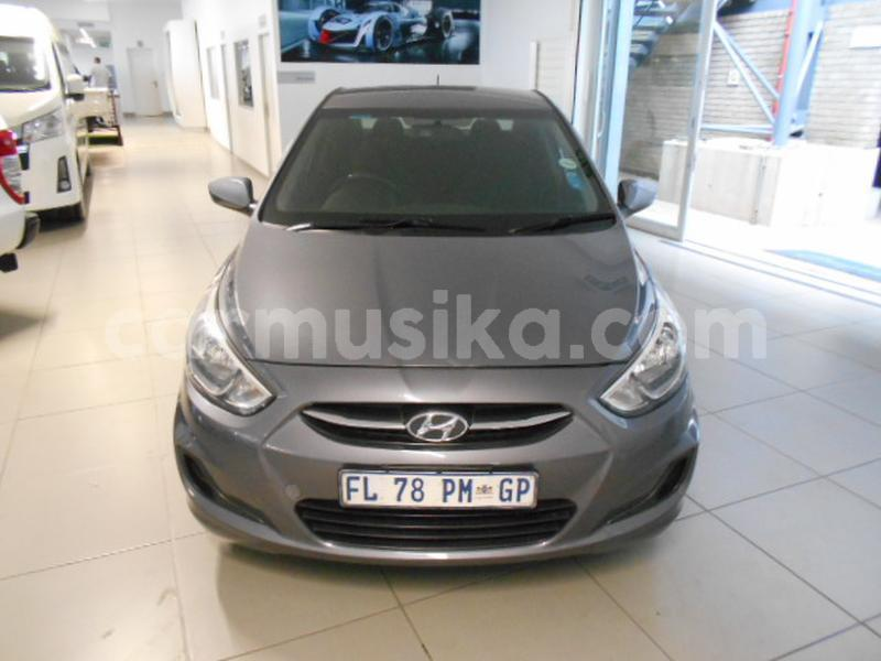 Big with watermark hyundai accent matabeleland south beitbridge 11840