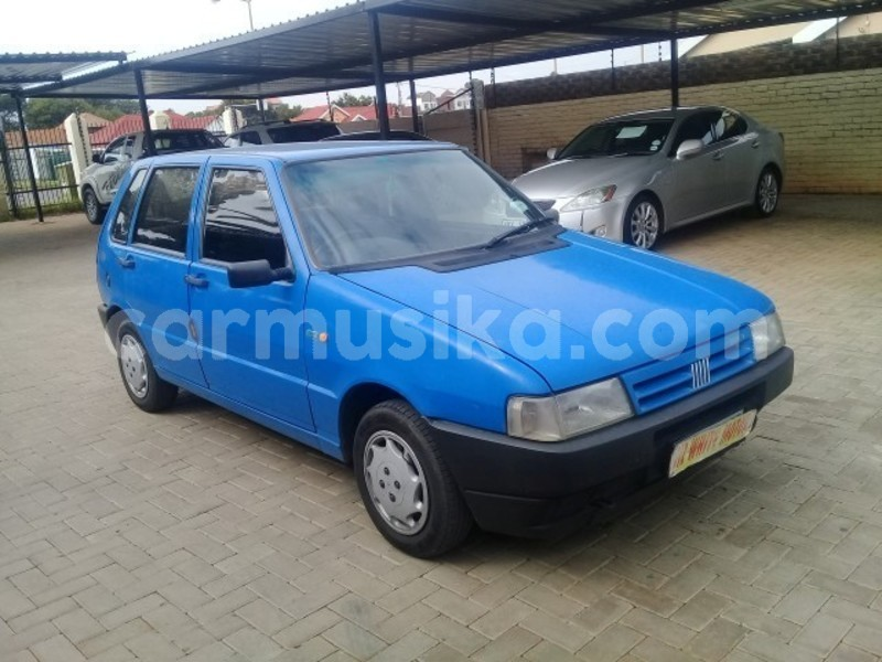 Big with watermark fiat uno matabeleland south beitbridge 11852