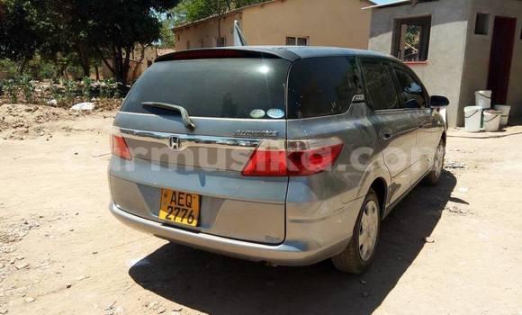 Buy Used Honda Airwave Other Car in Kwekwe in Midlands
