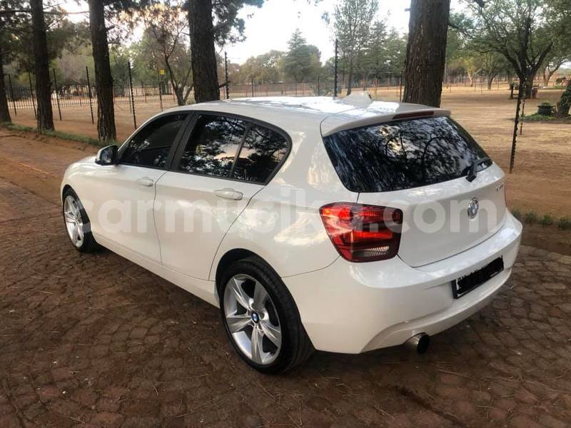 Big with watermark bmw 1m matabeleland south beitbridge 11868