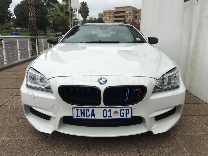 Big with watermark bmw m6 bulawayo bulawayo 11967