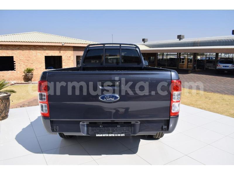 Big with watermark ford ranger matabeleland south beitbridge 12026