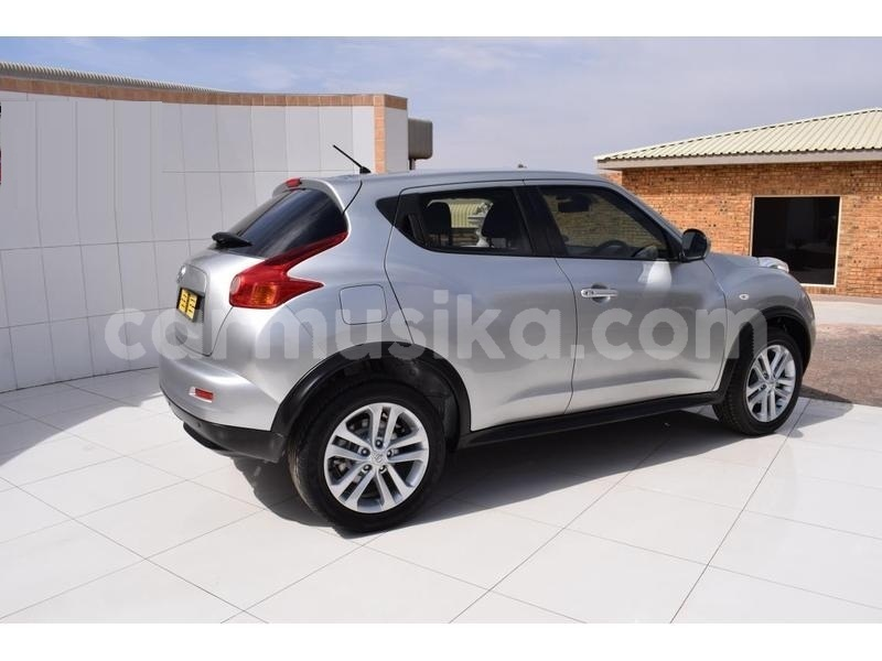 Big with watermark nissan juke matabeleland south beitbridge 12028